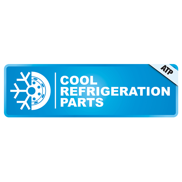 Carrier Transport Refrigeration Spares
